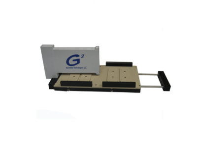 Manual Slide Transfer