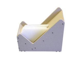 Manual Wafer Lifter