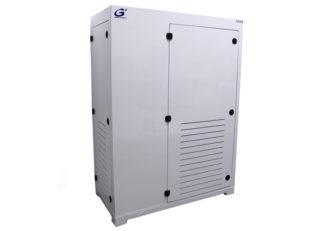 Dry Storage Cabinet